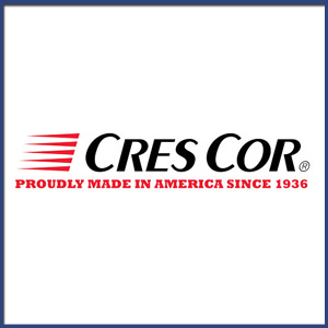 CRES COR