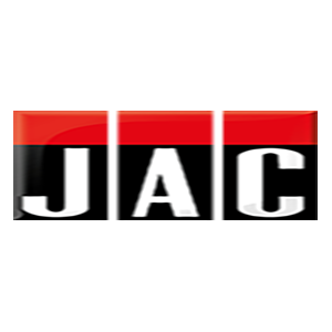 JAC Machine Products