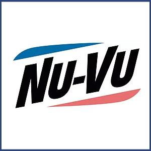 NU-VU
